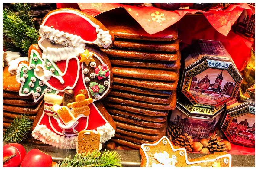 Um Weihnachten.Weihnachtsfeier Weihnachtsmarkt Rund Um Weihnachten Black