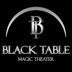 Black Table Magic Theater - Zaubertheater